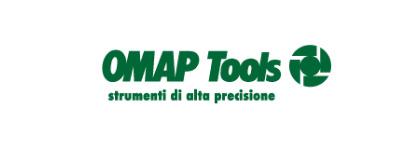 tool holder driving tool portautensili utensili motorizzati