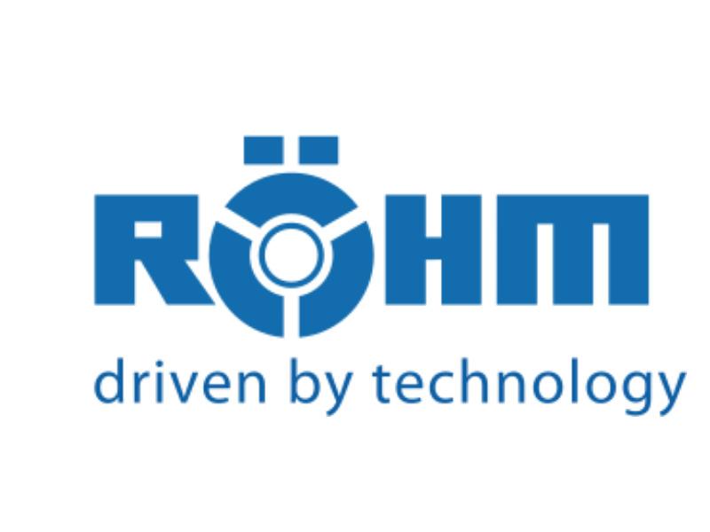 Novità Röhm: cresce la famiglia di mandrini DURO, nasce DURO-A