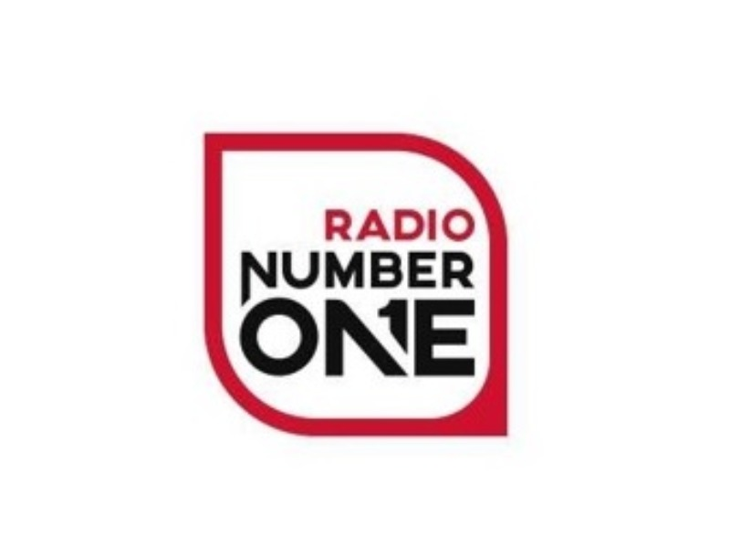 Tornitura Show stringe una partnership con Radio Number One.