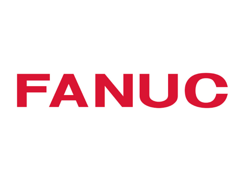 Finitura di superfici ottiche di qualità con la nuova FANUC ROBONANO α-NTiA