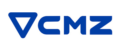 CMZ SERIE T CNC LATHE