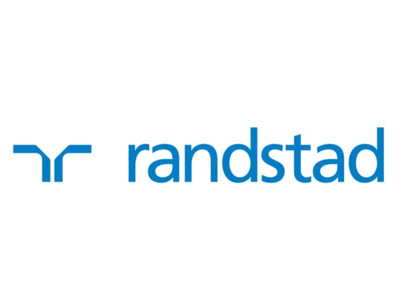 Randstad e' partner di Tornitura Show ed organizza uno speciale workshop durante la fiera.